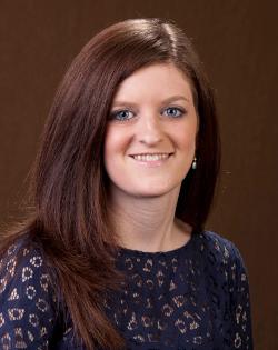 Kara Hogue-Neidell