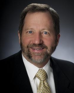 Carl Fox, Ph.D. Arizona State University