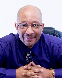 Dr. Lloren Foster
