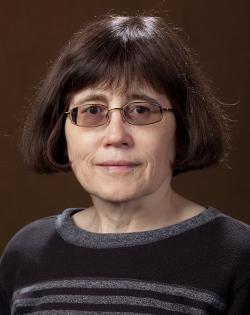 Sandy Staebell