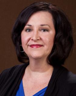 Dr. Christy Spurlock