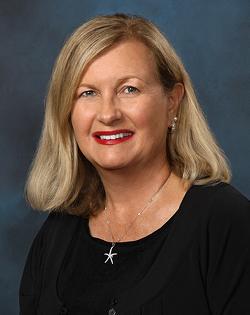 Dr. Melissa B. Dennison