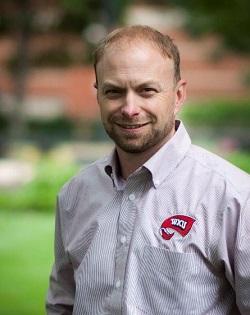 Mike Loftis