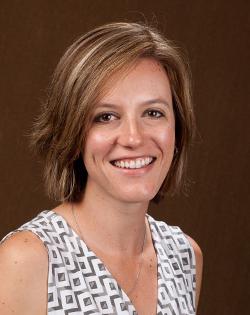 Cassandra Hanna, LCSW
