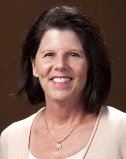 Cindy Graham