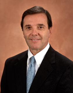 Mr. J. David Porter