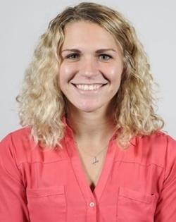 Gina Knutson