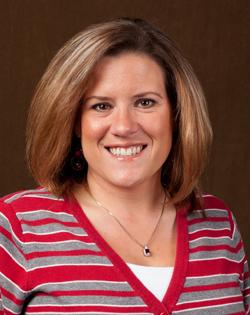 Ryanne Gregory
