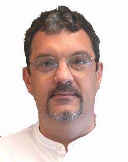 Robert Wyatt, Ph.D