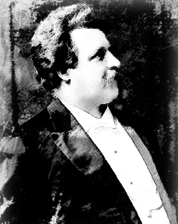 Franz Joseph Strahm