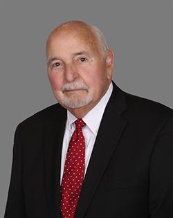 Mr. W.Currie Milliken