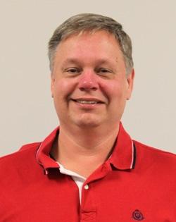 Kenneth Crawford, Ph.D. University of Michigan
