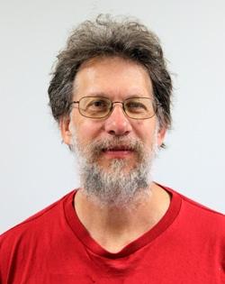 Albert Meier, Ph.D. University of Georgia