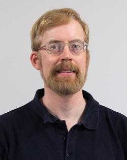 John Andersland, Ph.D. Cornell University