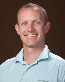 Dr. Aaron Celestian, Ph.D.