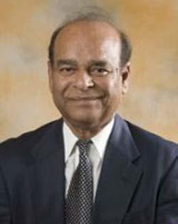 Dr. Afzal Rahim