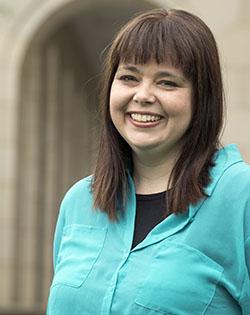 Allison Bemiss