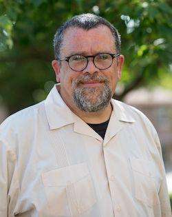 Andrew Rosa