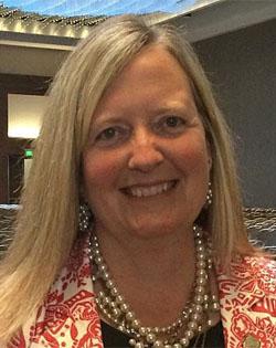 Angela Gott
