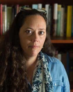 Dr. Ann Ferrell