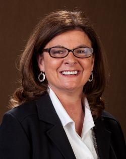 Ann Mead