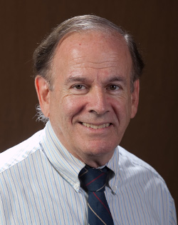Dr. Art Shindhelm