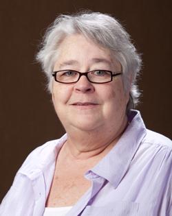 Dr. Barbara Fiehn