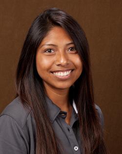Berenice Martinez