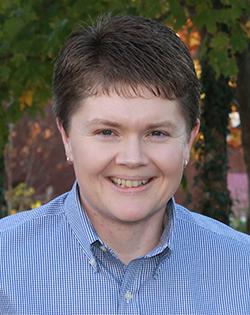 Ms. Beth Hawke
