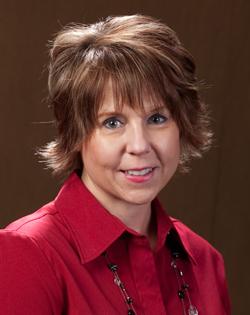 Ms. Beth Murphy