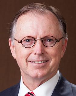 Bill Walter