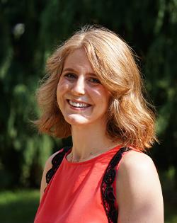 Blair Jensen
