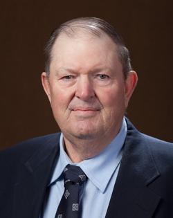 Mr. Bob Jaynes