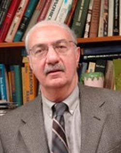 Robert Pulsinelli