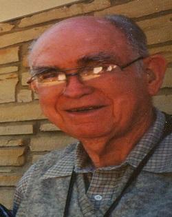 Dr. Hoyt Bowen, In Memoriam 1920 - 2011