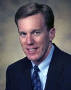 Brian Goff