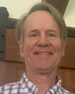 Bruce Schulte, Ph.D.