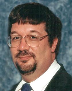 Kenneth Stein