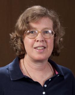 Carol Watwood