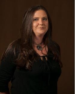 Dr. Carrie Trojan