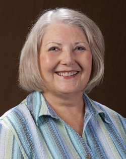 Cathy Alewine