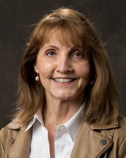 Cecilia Watkins, PhD, CHES