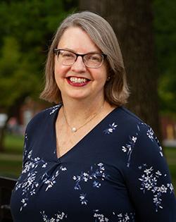 Ms. Cheryl Kirby-Stokes