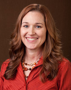Dr. Cheryl Pence