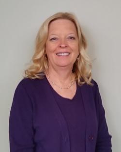 Dr. Cindy Ehresman