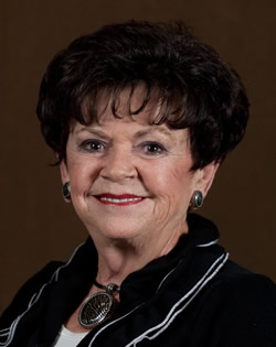 Cindy Westmoreland