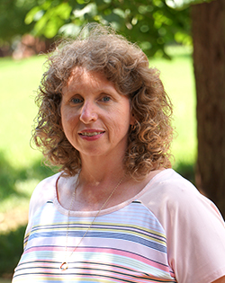 Connie McNeil