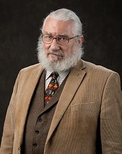 Mr. Craig Taylor