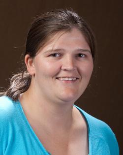 Cohort Programs - Staff | Western Kentucky University