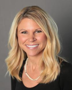 Dr. Crista Briggs, Ed.D., RN, CNE